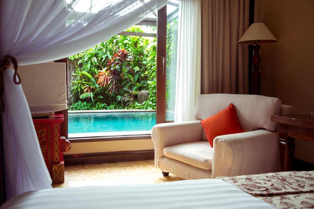room-hotel-tugu-bali